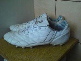 Korki wkręty buty Patrick rozmiar 43 i 38