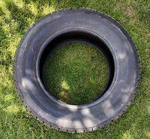 Продам зимнюю шину Bridgestone Blizzak VRX (195/65R15 91S)