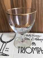 Набор бокалов для коктейлей и вин