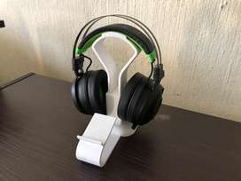 Razer Nari Ultimate Gaming Headset for Xbox