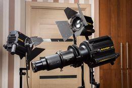 Dedolight Series 400 Imager оптическая насадка