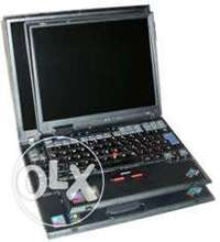 co2duo 2gb 80gb hardisk laptop at 9000 0