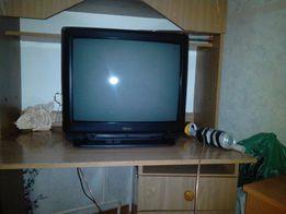 """телевизор Funai TV- 2100A (20"""")"""