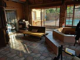 3 Bedroom Spectacular House for sale in Waterval East, Rustenburg