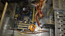 2 ядерный компьютер интел