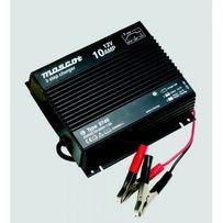 Ładowarka akumulatorów kwasowo-ołowiowych Mascot 9740_36V, 36 V