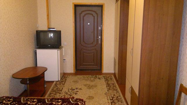 Не дорого в центрі здається 2-х кімнатна квартира Річки 15. Трускавец - изображение 2
