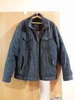 Куртка мужская 46 размер