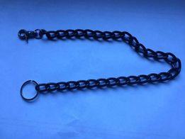 Łańcuchy do spodni,kluczy ew portfeli