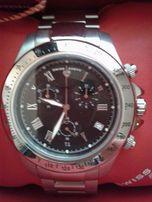 СРОЧНО!!! Часы мужские Swiss Legend Men's 50033-11 Eograph Collection