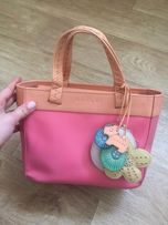 Кожаная сумочка сумка Radley