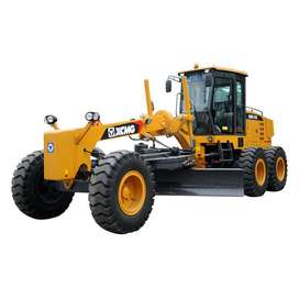 ACCREDITED GRADER TRAINING COURSES