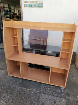 TV stand R500