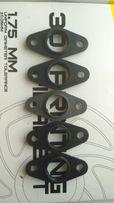 Изготовление пластиковых деталей к автомобилям