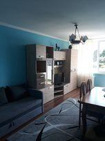 Mieszkanie dla turystów - Gdańsk Przymorze