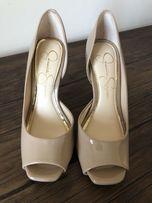 нові 34-35 USA туфлі лодочки босоножки