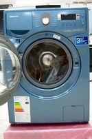 Ремонт стиральных машин автоматов, Микроволновых печей СВЧ
