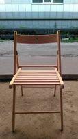 Аренда стульев - 15грн, прокат деревянных стульев