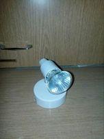 Kinkiet - lampka