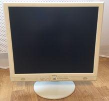 """Monitor LCD 19"""" Belinea"""