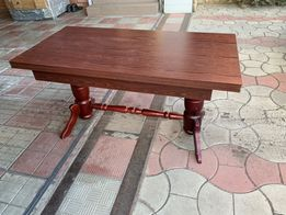 Продам раздвижной стол