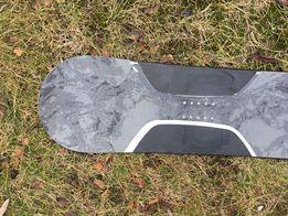 deska snowboard Voelkl 2010 Coal XT 158cm