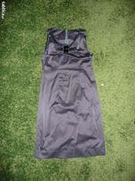Elegancka sukienka firmy Echo rozm. 36/S święta, sylwester
