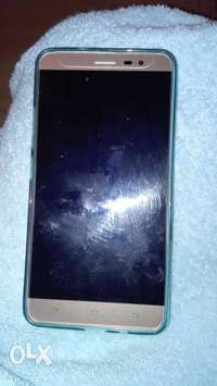 Hisense y20 for sale for sale  South Africa