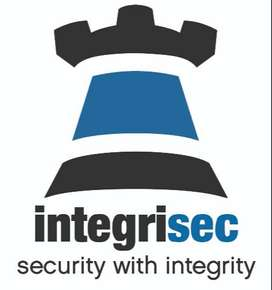 WE ARE LOOKING FOR CCTV OPERATORS AND SECURITY OFFICERS