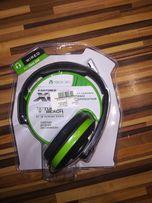 Słuchawki Turtle Beach Ear Force XC1 Communicator Headset Xbox 360