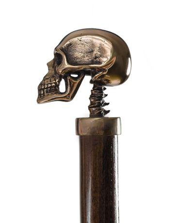 Зонт ручной работы бронза или серебро 925 пробы Киев - изображение 1