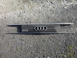 Gril Audi 100 5S audi 200 C2 typ 43