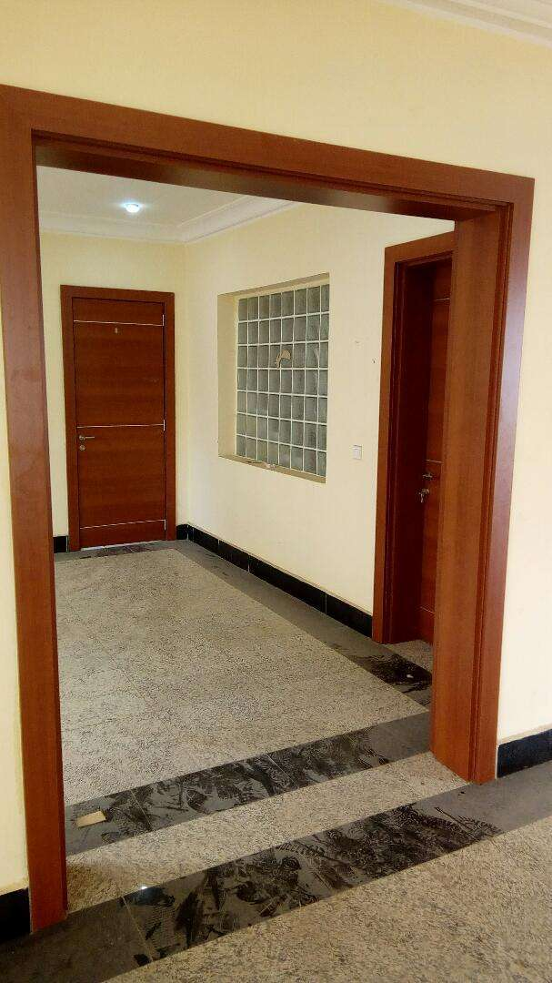 High quality specification doors 0