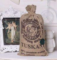 Кава в зернах Tuskani. Богатейшее послевкусие)! зерновой кофе
