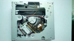 DVD-приводы, CD-приводы для автомагнитол