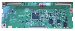 T-Con 6870C-0195A LC320WXN-SAA1телевизор Philips32PFL3403/12
