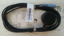 SAMSUNG BN96-31644A ИК-передатчик для SMART LED TV новый