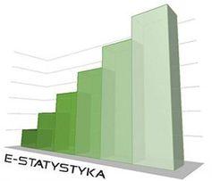Statystyka, analizy statystyczne, opracowywanie ankiet, cała Polska