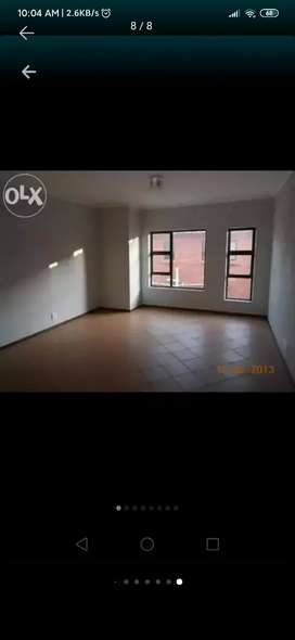 Modern upstairs Apartment open.for.rental