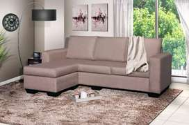 Affordable couches and repairs