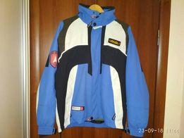 Спортивная лыжная куртка Atomic