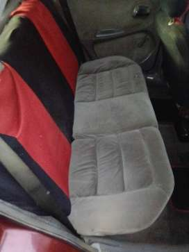 opel astra 200i for sale