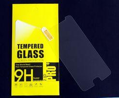 Защитное стекло Motorola Moto X X2 G G2 G3 G4 G5 G5s E2 E4 plus чехол
