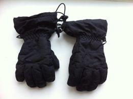 Cноубордические перчатки DAKINE YUKON JR