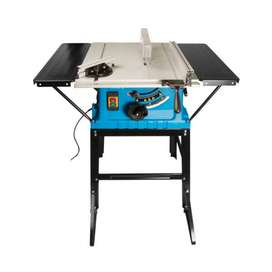 Trade Professional Table Saw