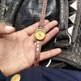 Tempo watch r300
