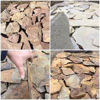 камінь природний