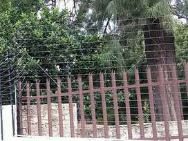 Electric fence installations and repairing