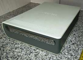 Microsoft Xbox 360 HD-DVD Player - for spares or repairs only!