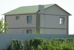 Дом в Косовщине